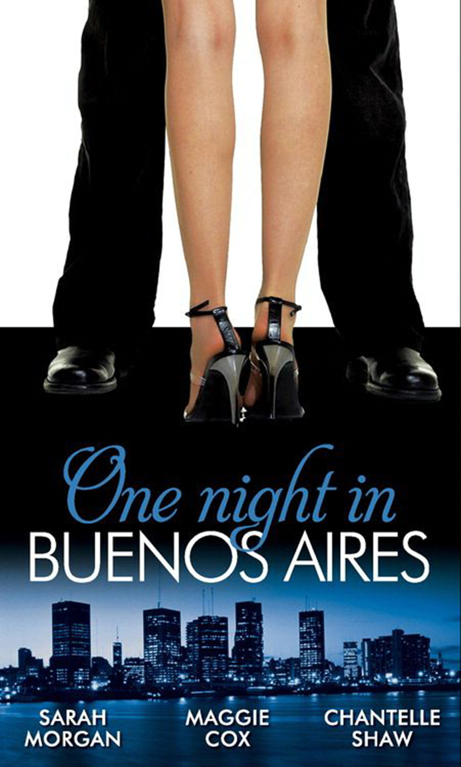 One Night in Buenos Aires