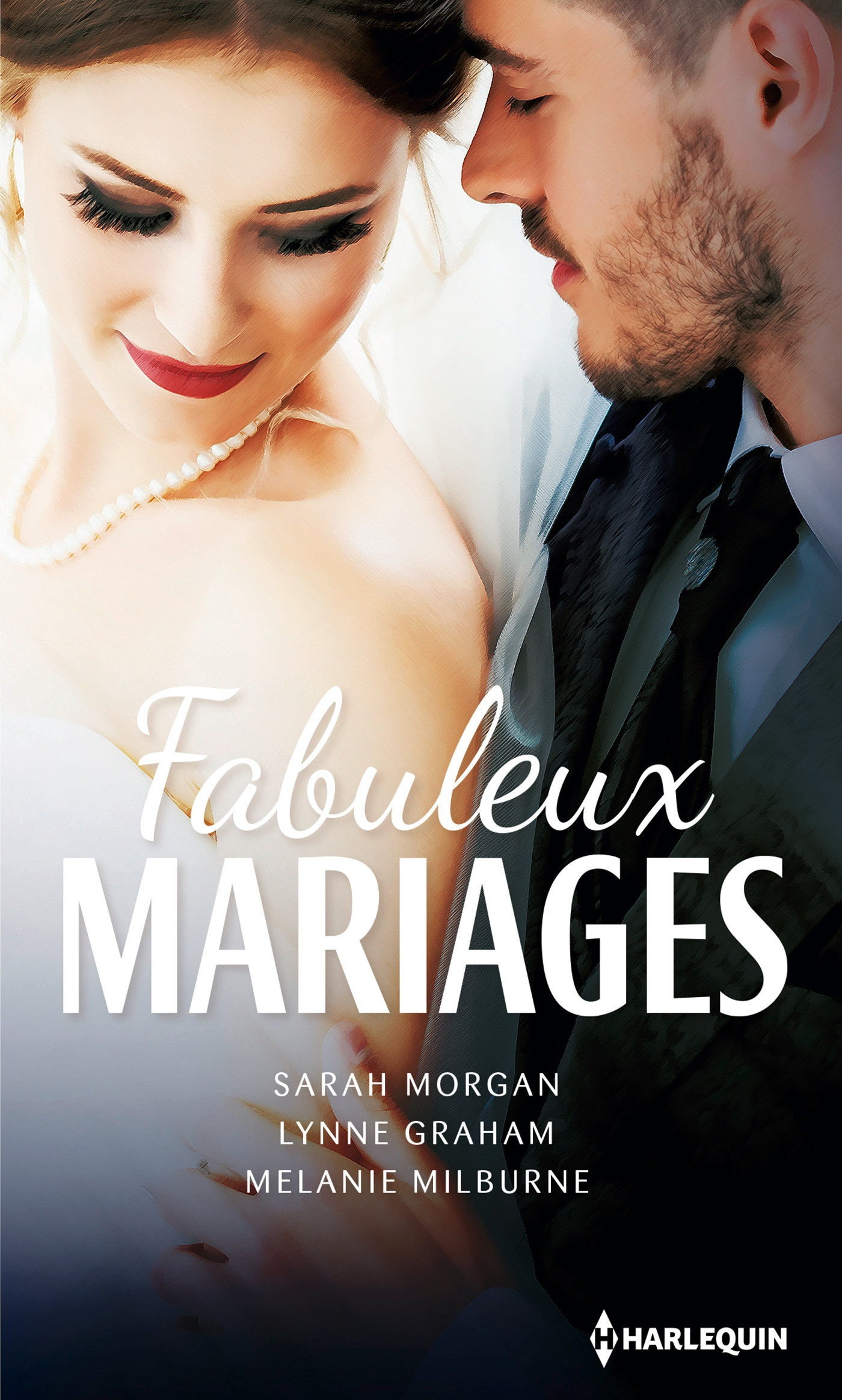 Fabuleux mariages
