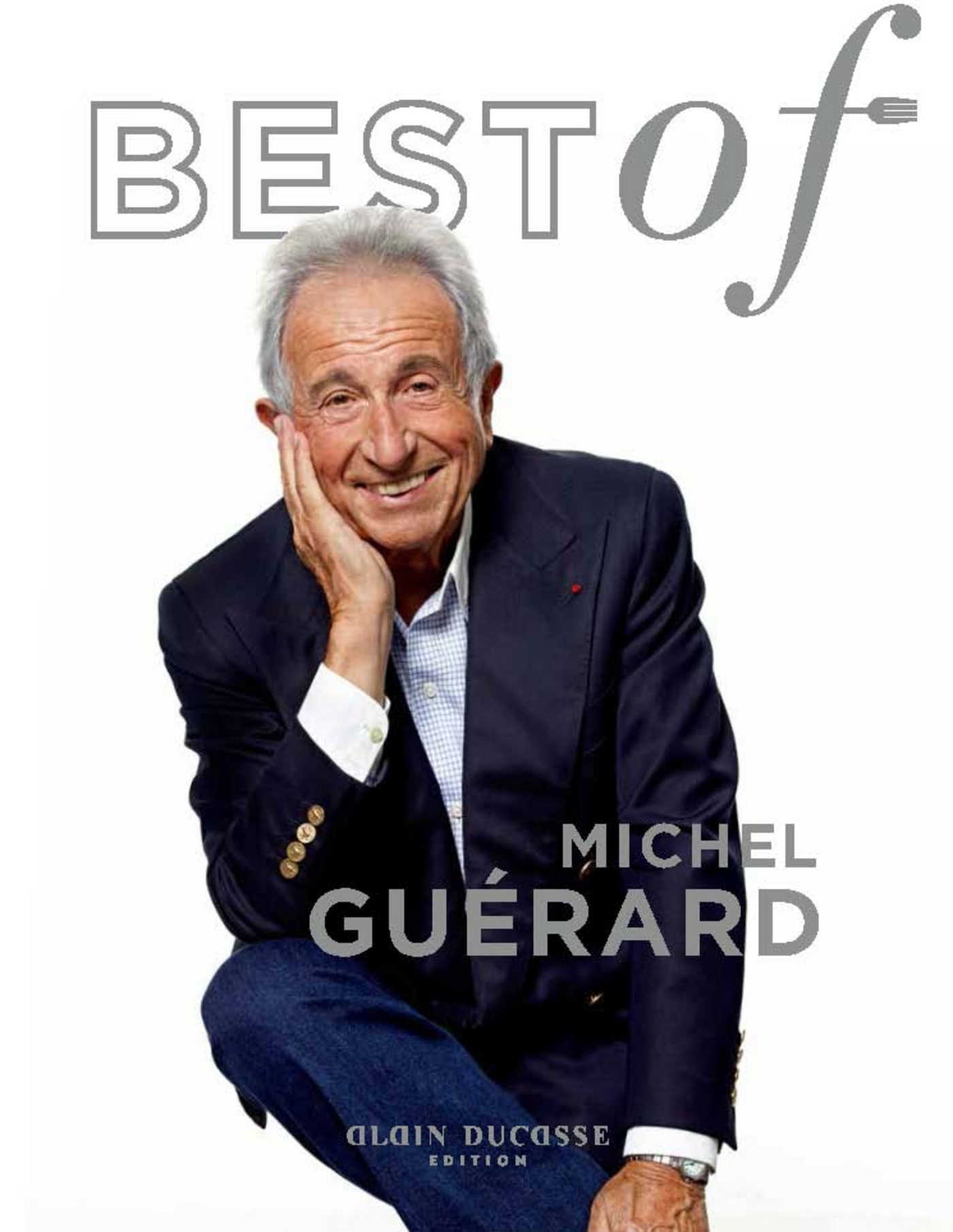 Best of Michel Guérard