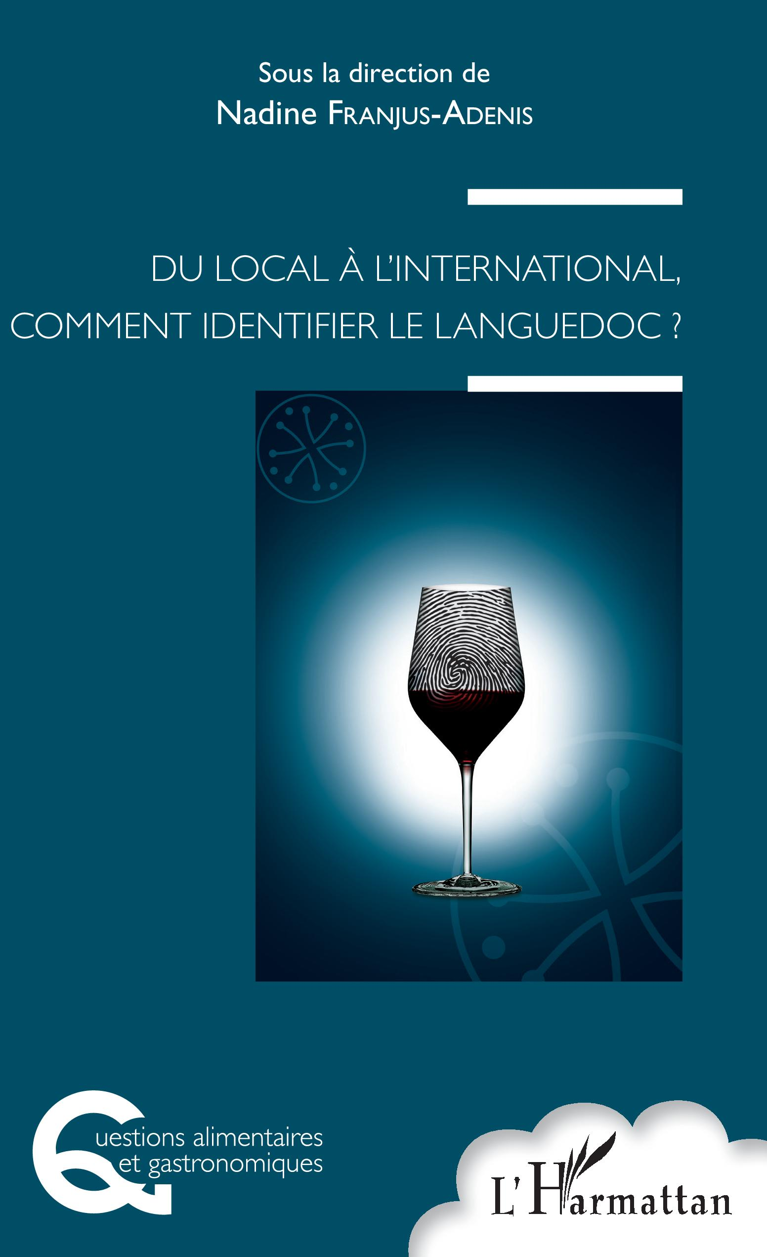 Du local à l'international, comment identifier un Languedoc ?