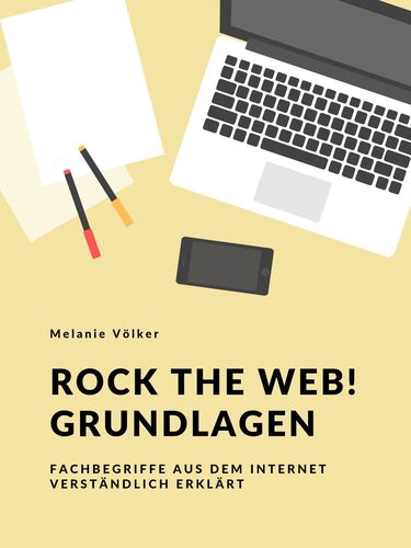 Rock the Web! - Grundlagen