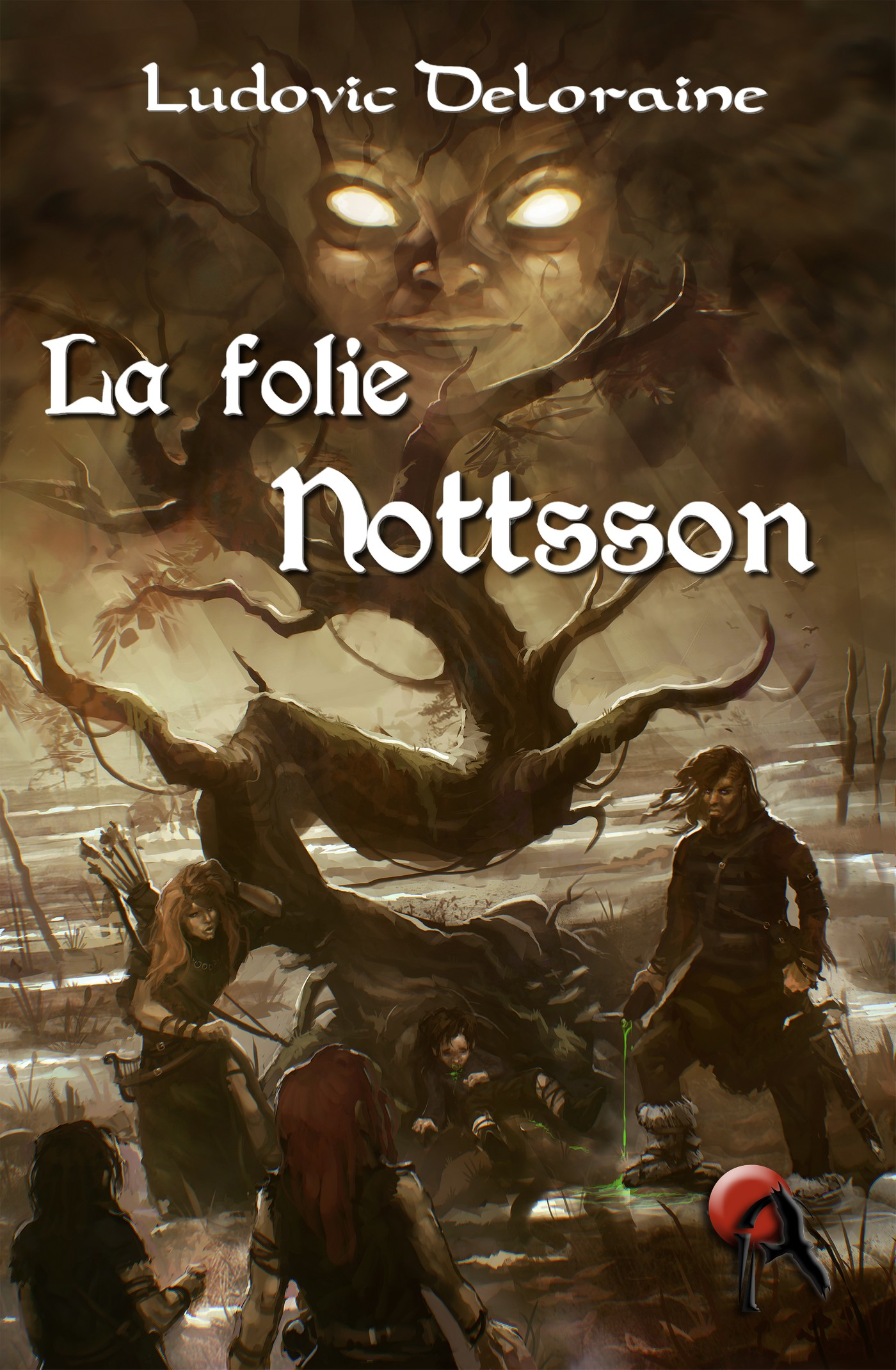 La folie Nottsson