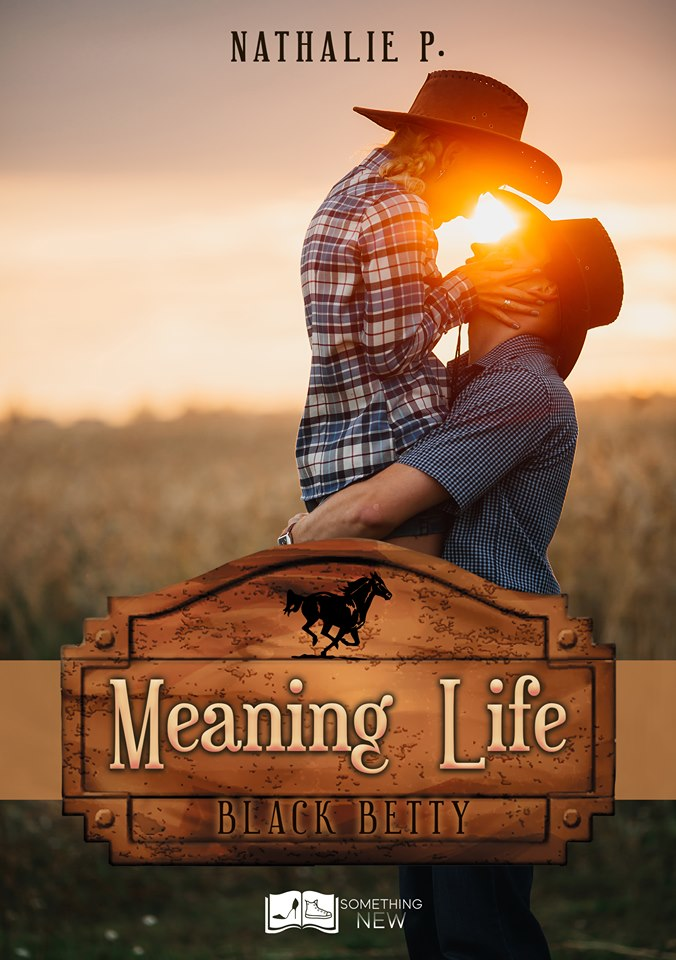 Meaning Life