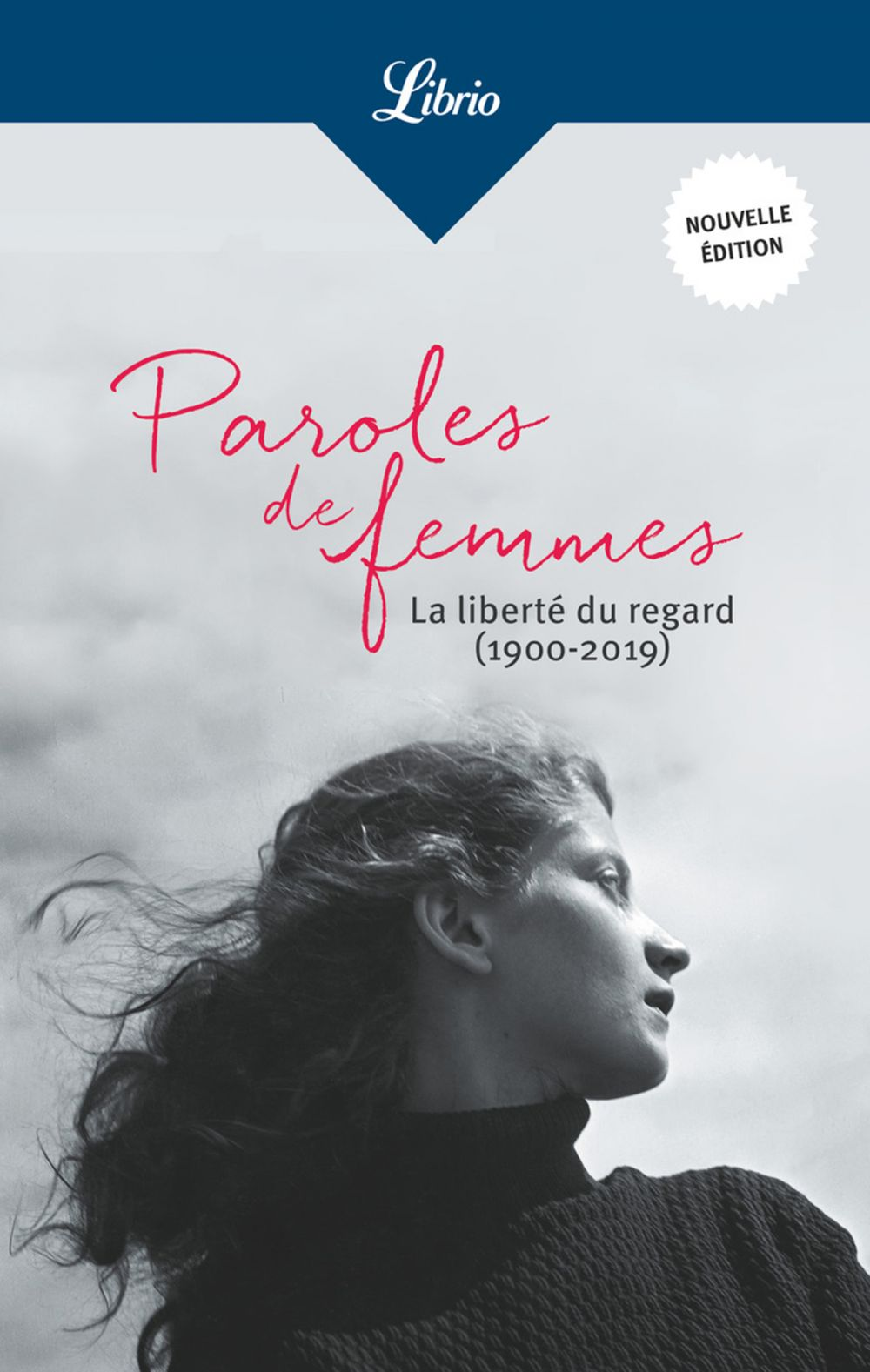 Paroles de femmes