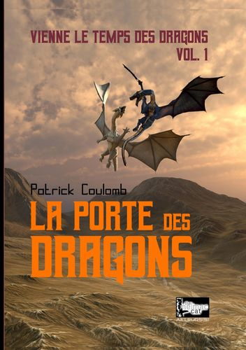 La porte des dragons