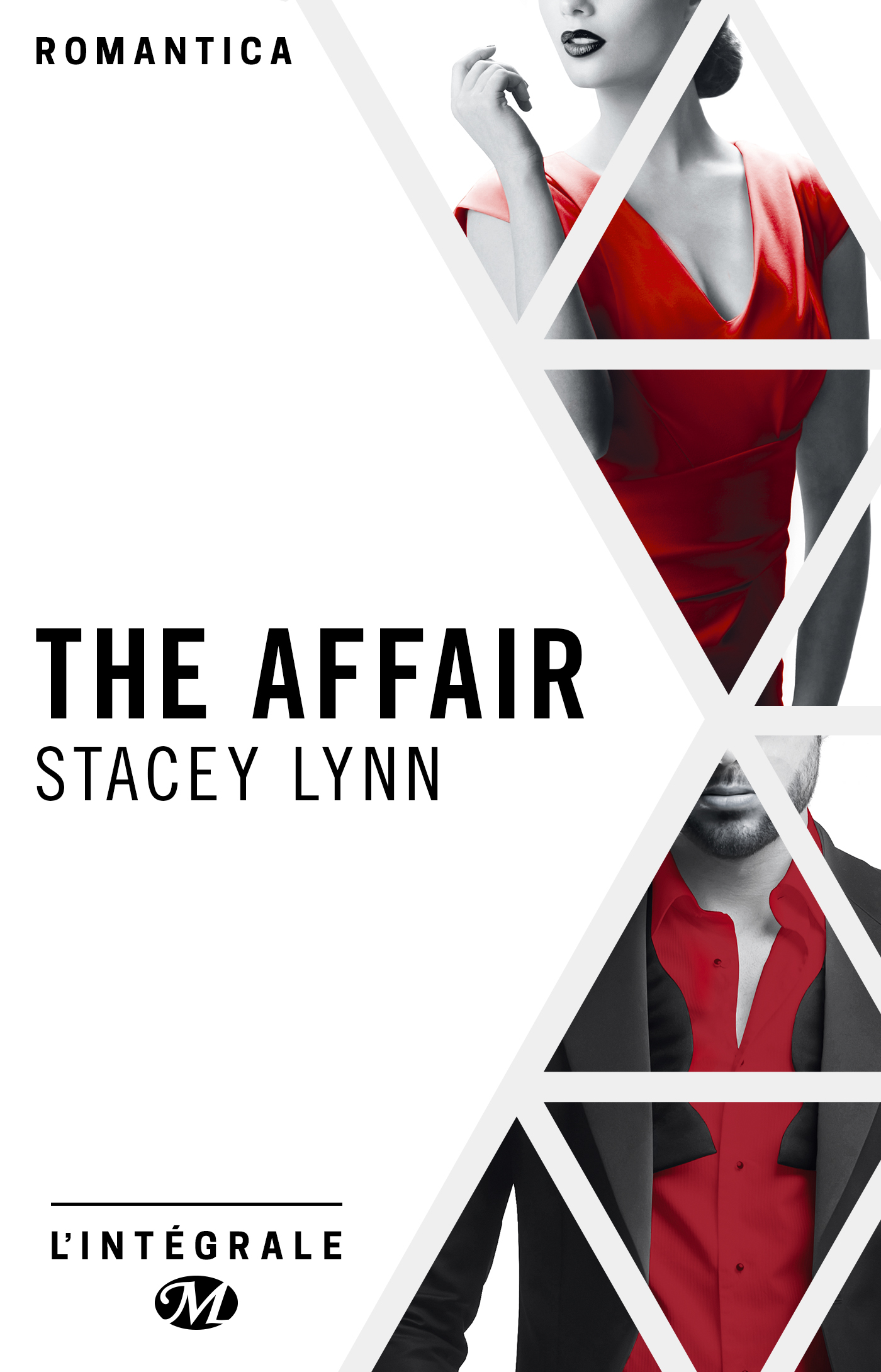 The Affair - L'Intégrale