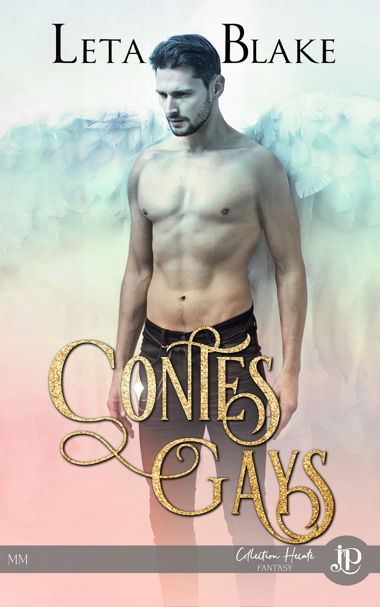 Contes gays
