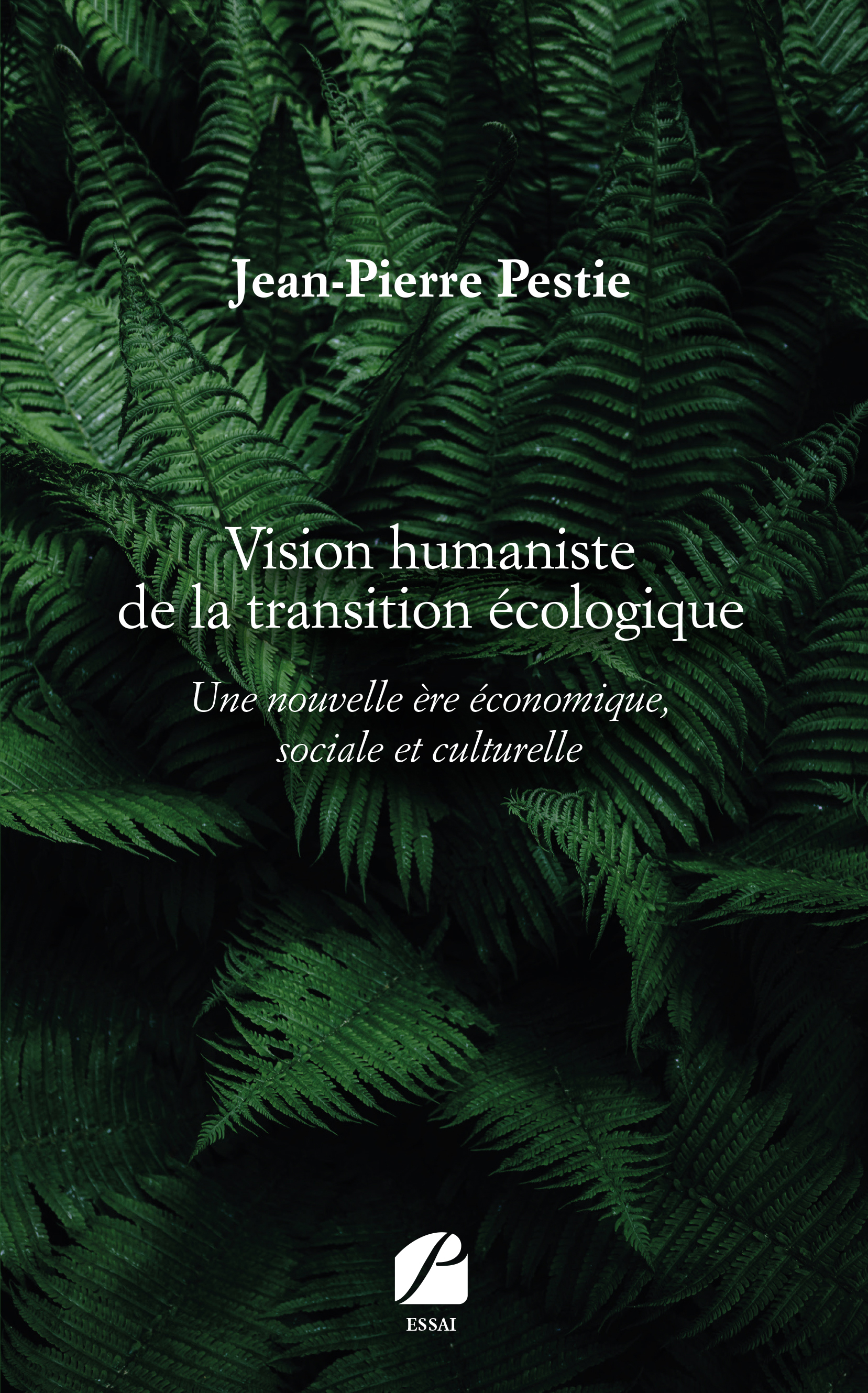 Vision humaniste de la transition écologique