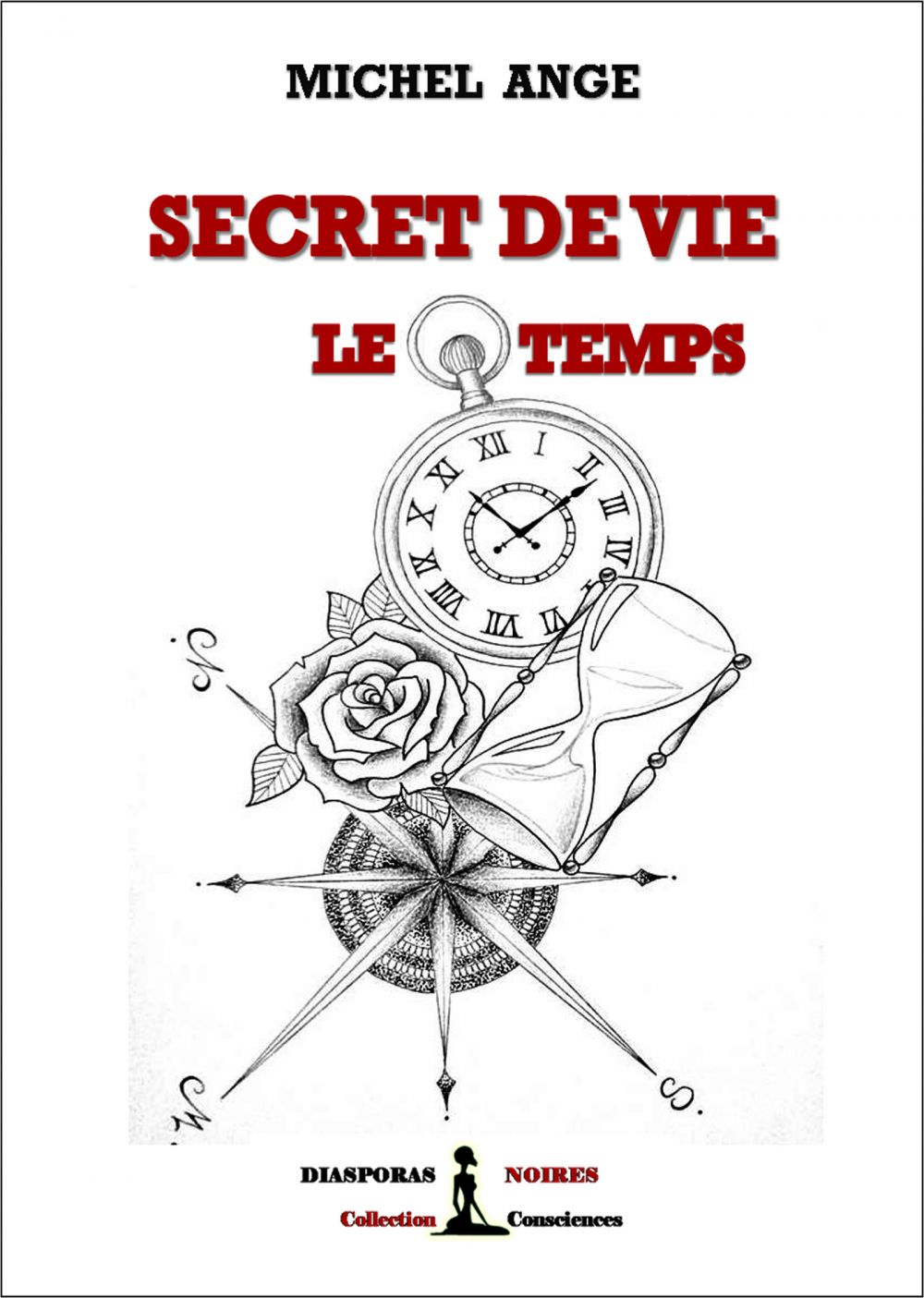 Secret de vie : le temps