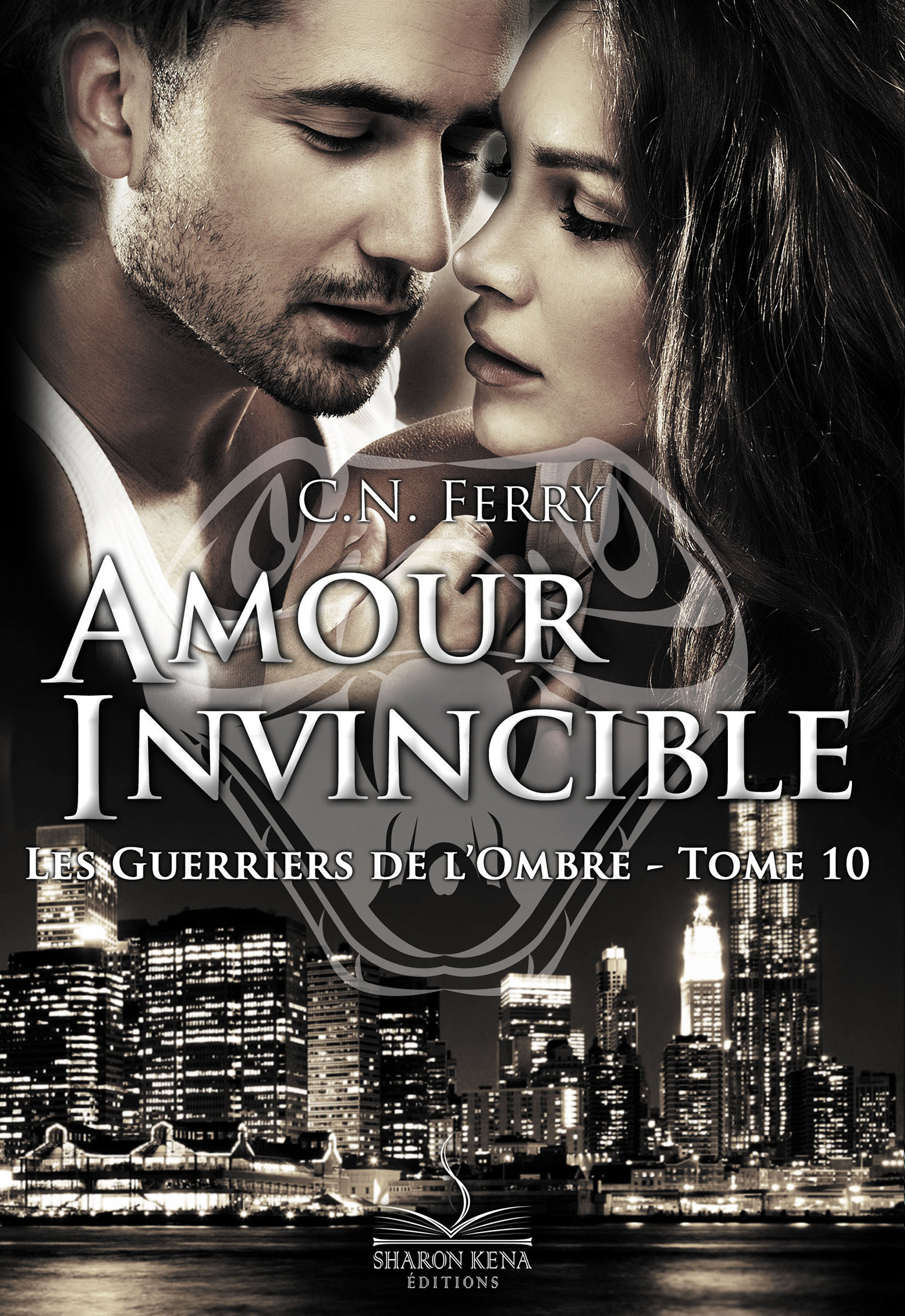 Amour Invincible