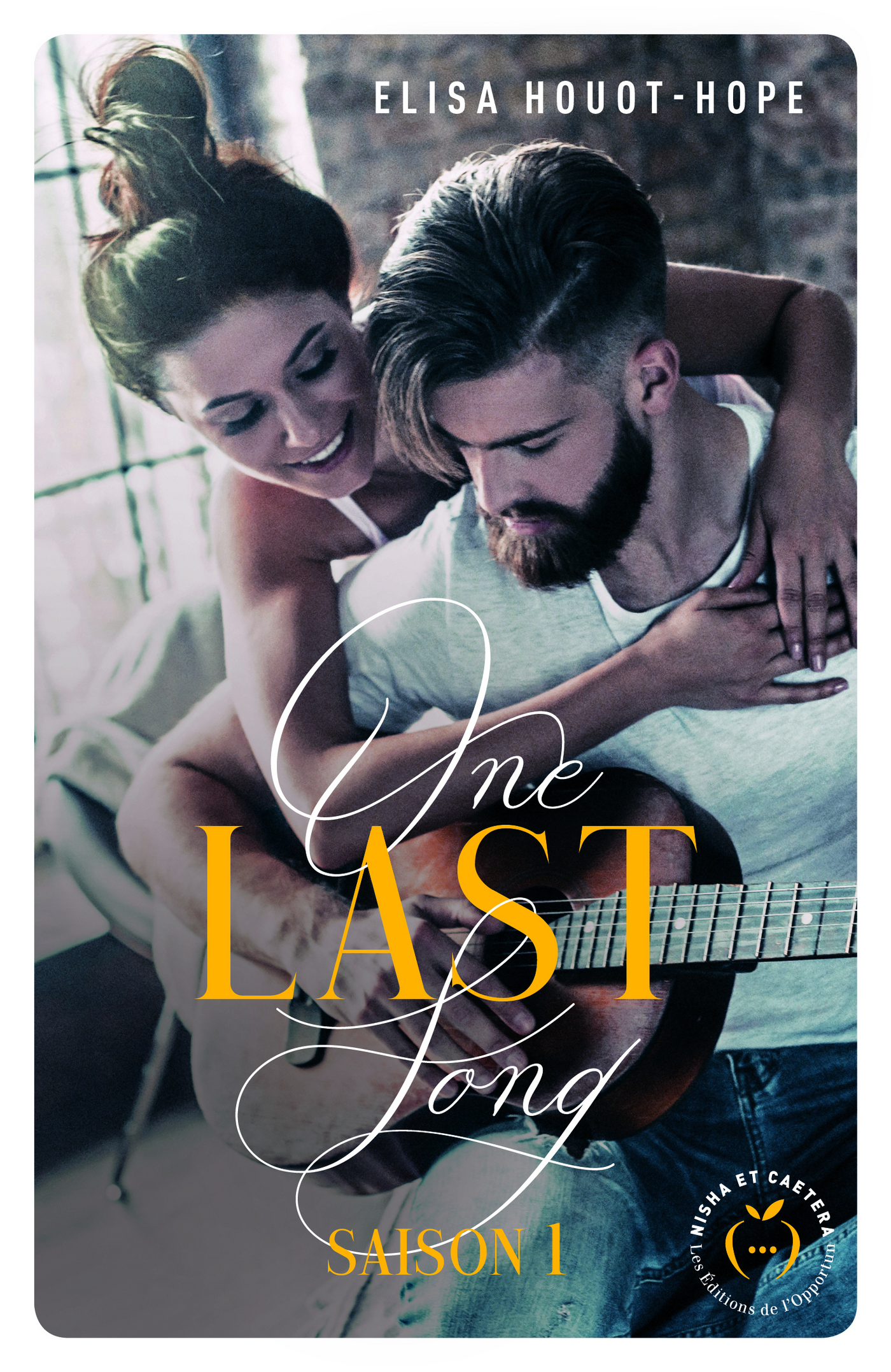 One last song - saison 1
