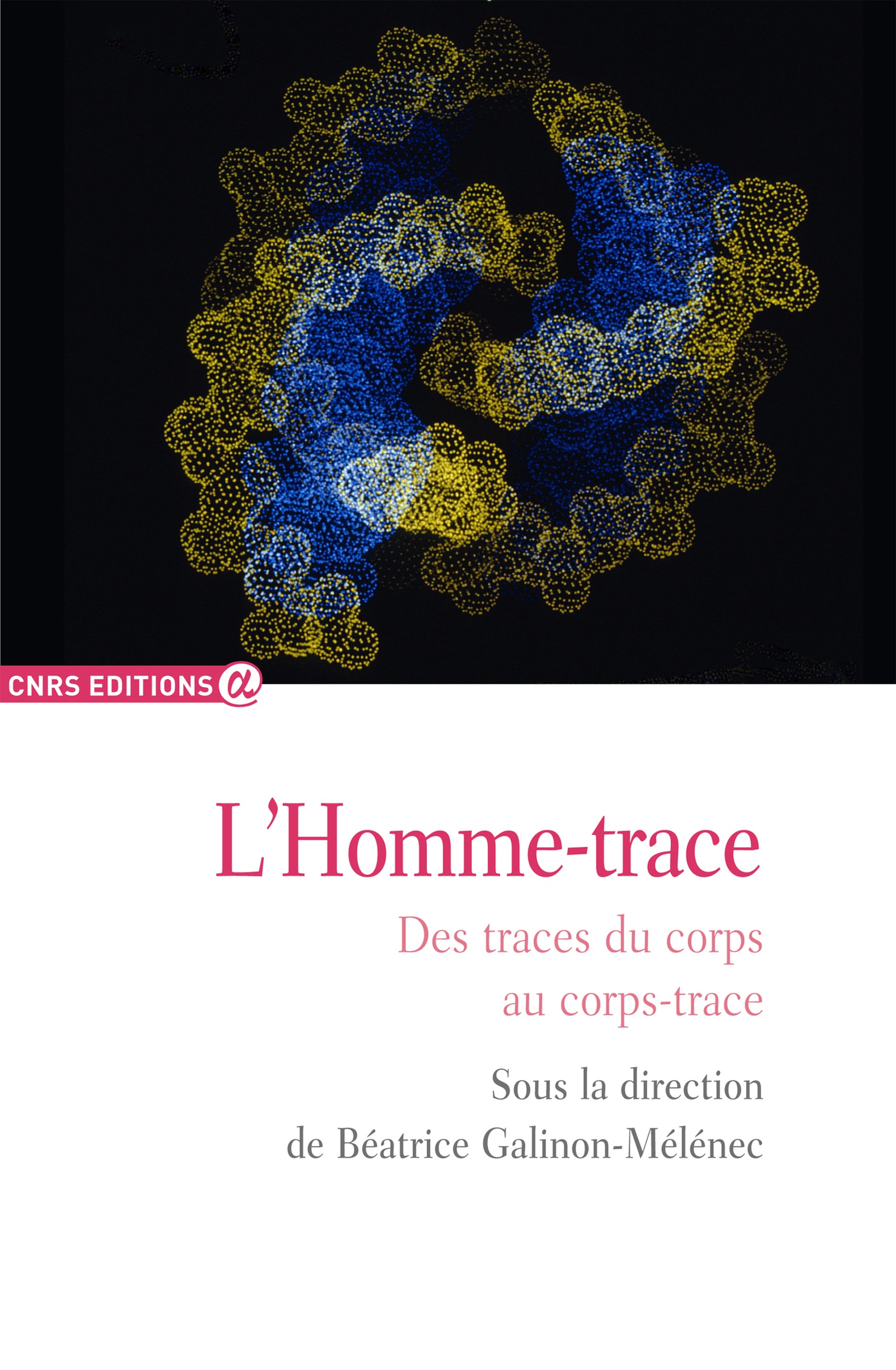 L'Homme-trace