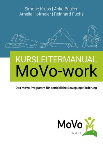 Kursleitermanual MoVo-work