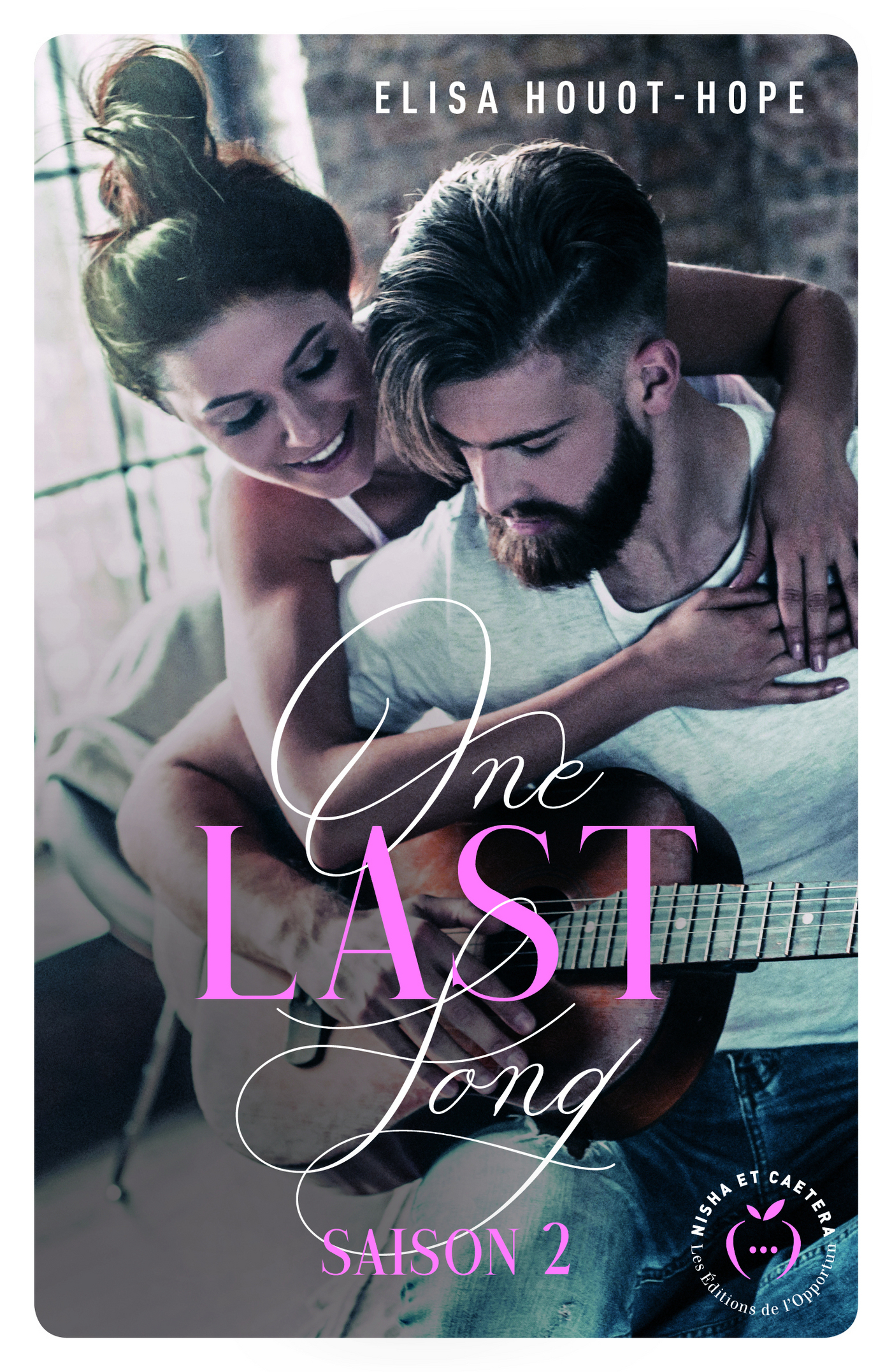 One last song - saison 2