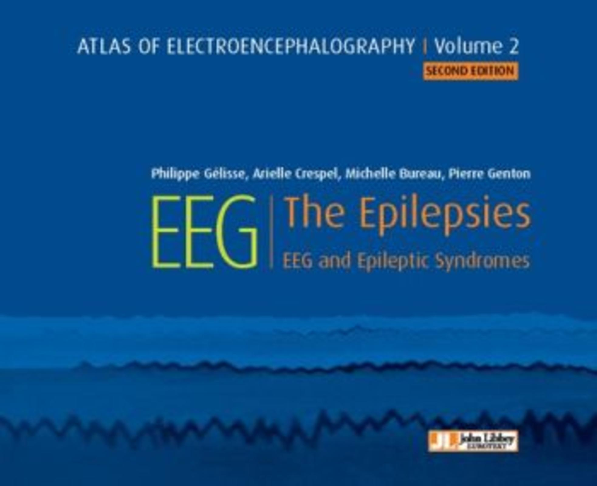 EEG - The Epilepsies