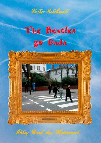 The Beatles go Dada