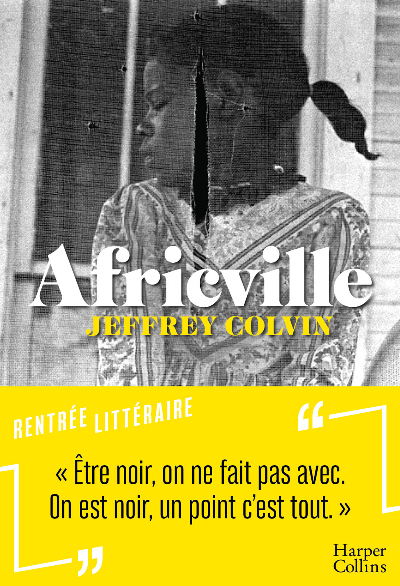 Cover image (Africville)
