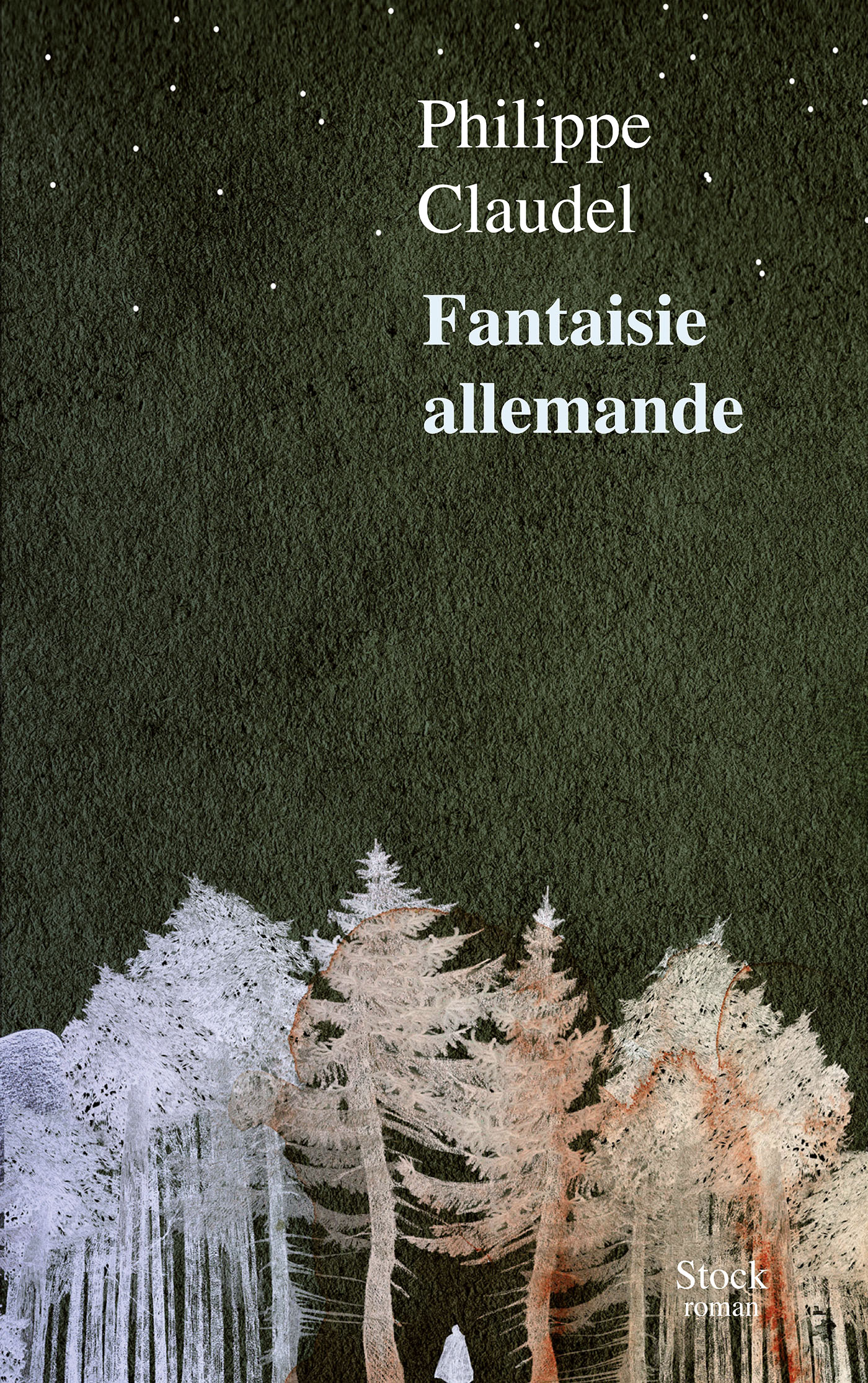 Cover image (Fantaisie allemande)
