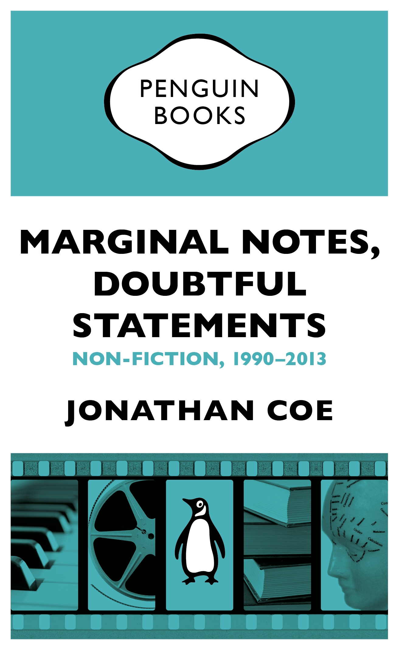 Marginal Notes, Doubtful Statements