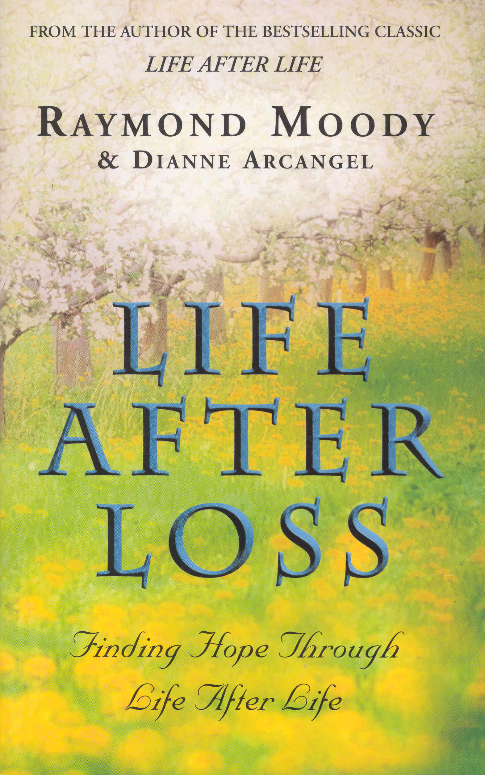 Life After Loss