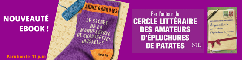 Manufacture chaussettes ebook