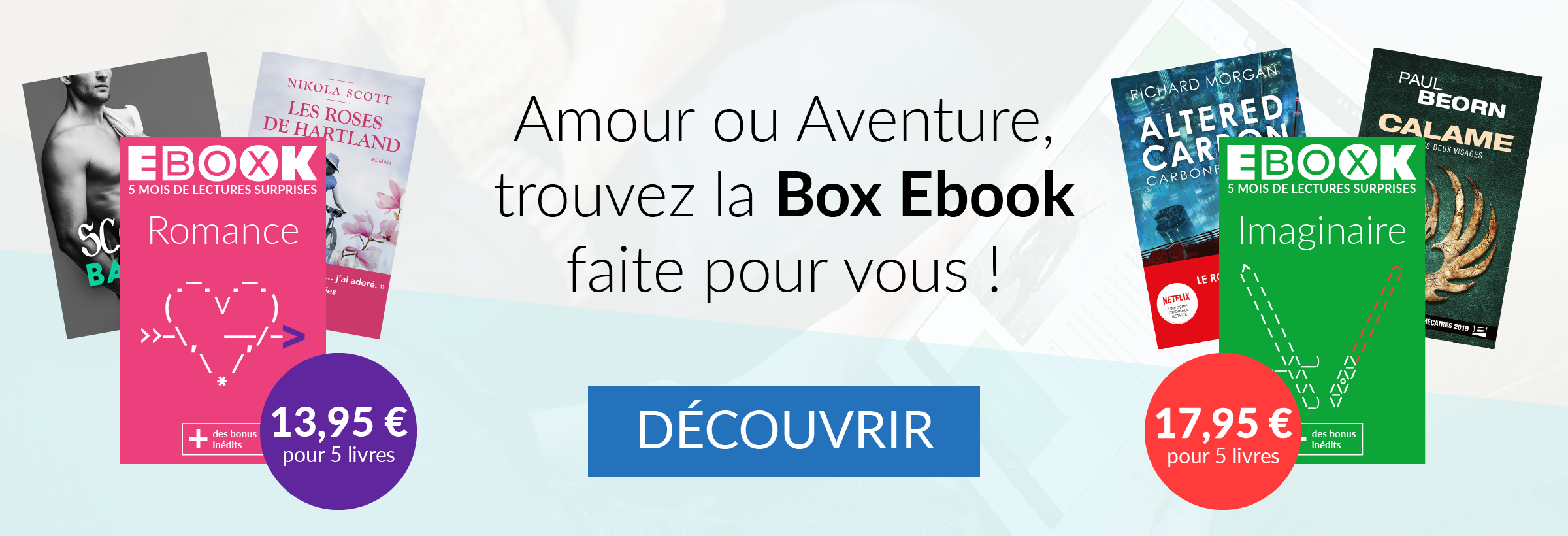 Box-Ebook