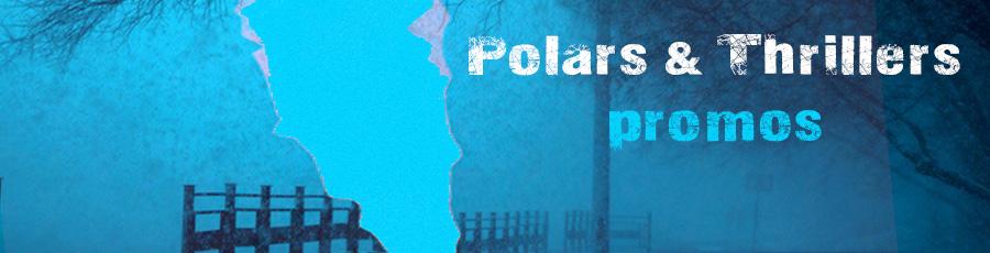Promos Polars