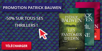 -50% sur Patrick Bauwen