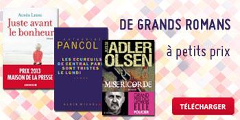 bestsellers à moins de 10€
