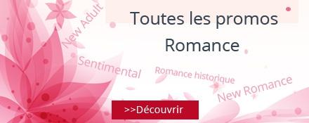 Promos Romance