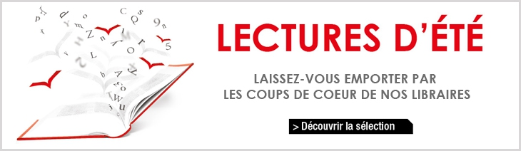 Banner_Lectures-d-ete